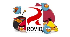 Angry_Birds_RovioLogo-660x350