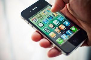 aplicaciones-gratuitas-para-móviles