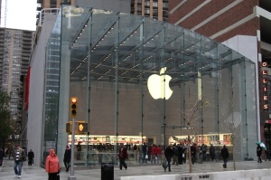 apple-store-igabrimx