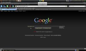como-personalizar-o-google-chrome