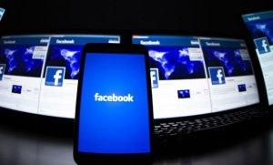 facebook-publicadores-trafico-