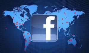 paises-mayor-cantidad-usuarios-facebook_1_1096816
