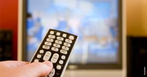 ver-tv