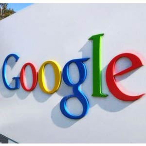 google-logo-mountainview-01