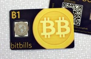 bitcoin_tarjeta