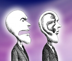 aprenda-a-expresarse-escuchar