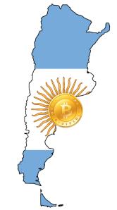 bitcoin-ar
