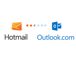 crear-cuenta-hotmail-outlook
