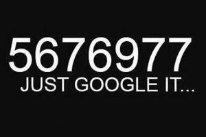 el-numero-viral-de-internet_655x438