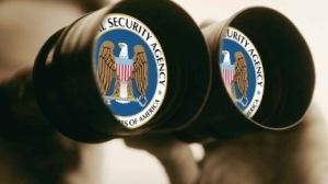 Las-maneras-de-espionaje-de-la-NSA