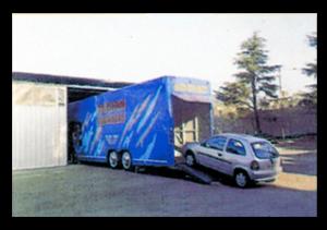 mudanza-vehiculos