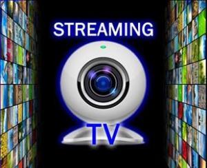 tv-imagen