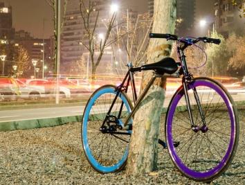 bicicleta-imposible-de-robar