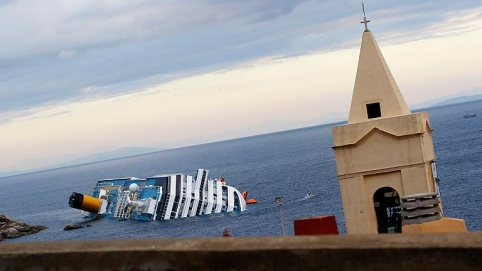 crucero-accidente