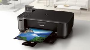 elegir-impresora