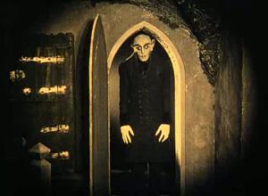 cine-de-terror