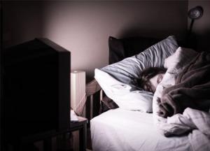 dormir-con-luz