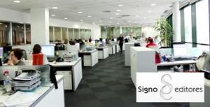 signo_editores_empresa