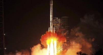 china-sonda-lunar