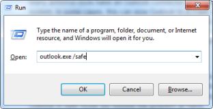 Abrir-Outlook-en-modo-seguro