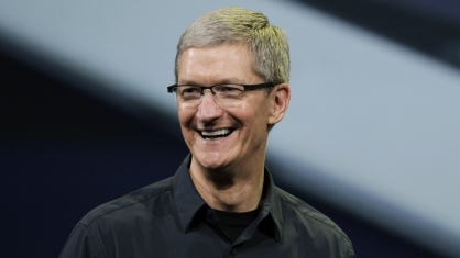 apple-ceo-tim-cook-proud-be-opens-support-lgbt-issues