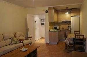 buscar-apartamento