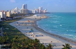 South-Beach-condos