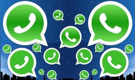 whatsapp-mensajes