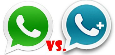 whatsapp-vs-whatsapp-plus