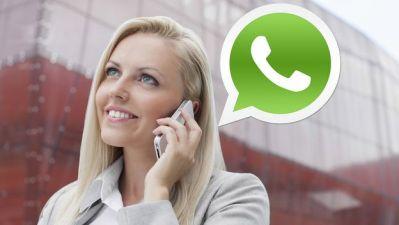 whatsapp_llamadas_de_voz