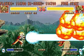 dbz-super-battle