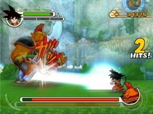 dragon-ball-revenge-of-king-piccolo