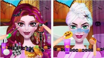 makeover monsterhigh