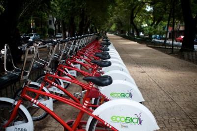 sistema-de-bicicletas-compartidas