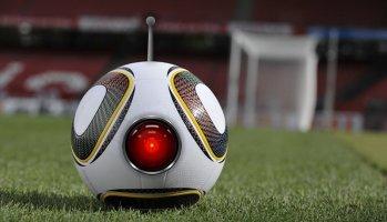 tecnologia-futbol