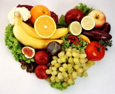 vitaminas-en-alimentos