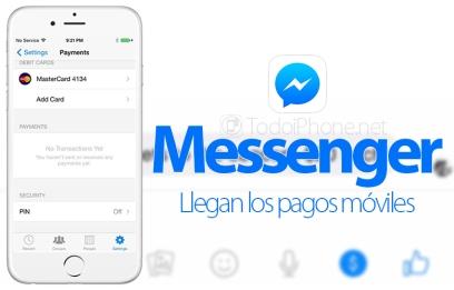 enviar-dinero-mediante-el-chat-de-Facebook