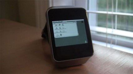 mac_os_android_wear-660x350