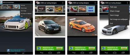 app-imagenes-de-carros