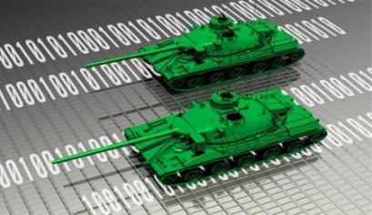 ataque-cibernetico