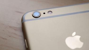 camara-iPhone-6-Plus-portada