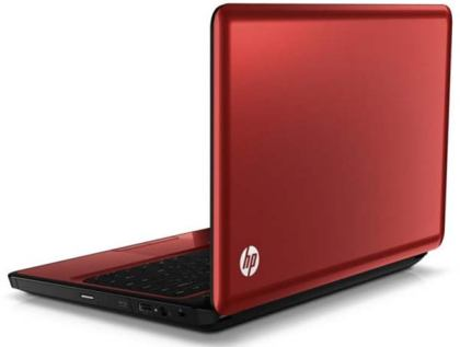 LaptopHP1363Dentro4