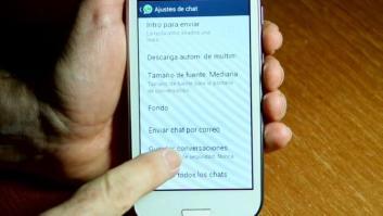 whatsapp_transferir_android_0