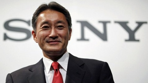 ceo-de-sony-mobile