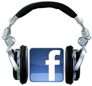 faceboook-servicio-musica