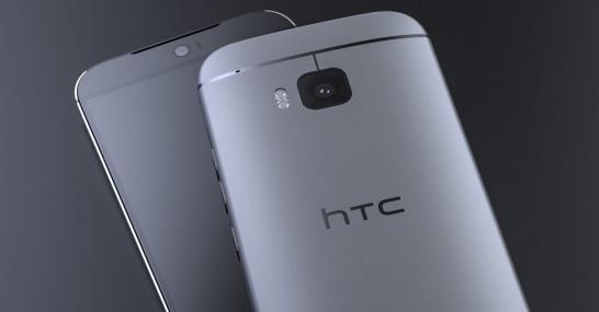HTC-Aero
