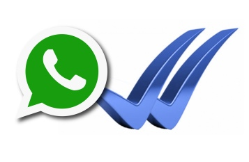 nueva-funcion-whatsapp