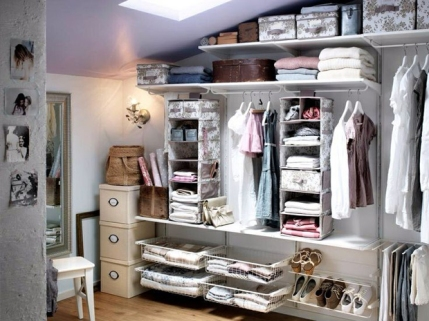 ropa-armario