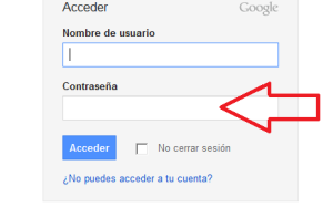 Gmail-correo-electrónico