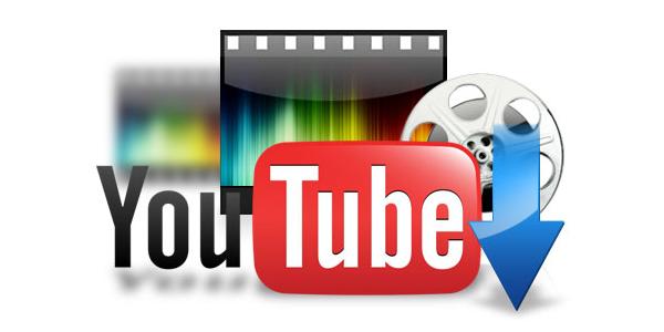 3 Herramientas Para Bajar V 237 Deos De Youtube
